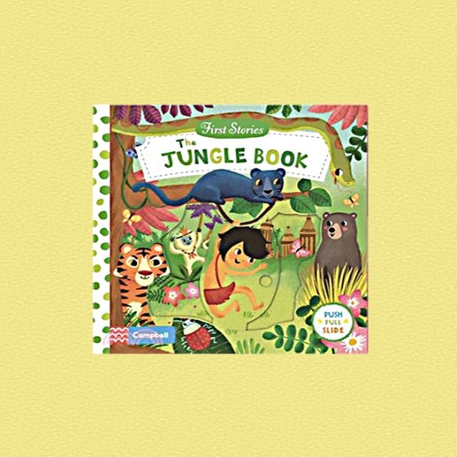 first-stories-jungle-book