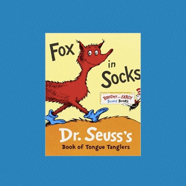 fox-in-socks
