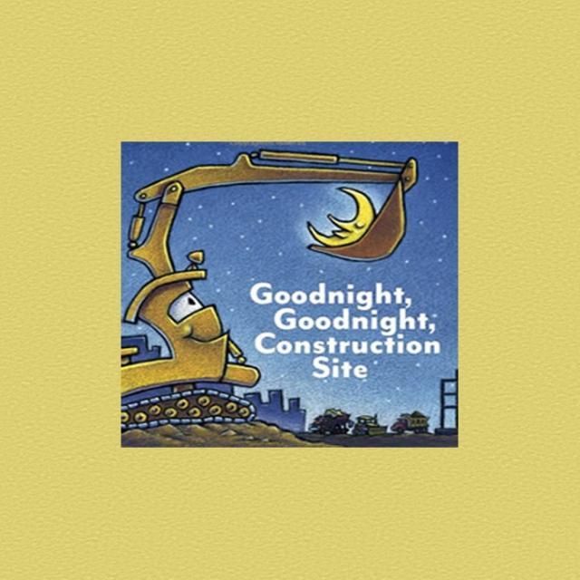 goodnight-goodnight-construct