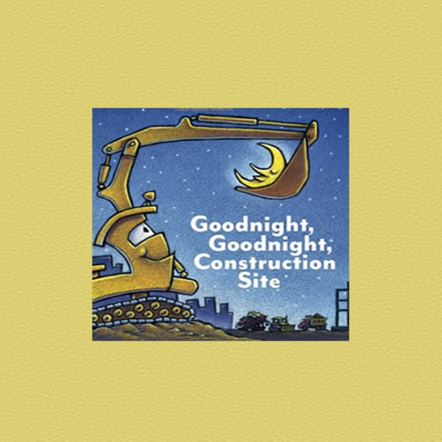goodnight-goodnight-construct