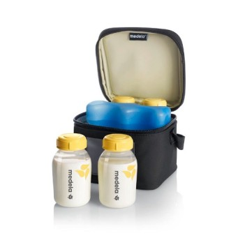 medela-cooler-bag