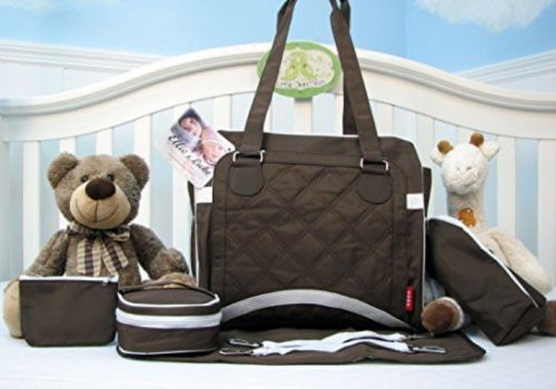 soho-new-yorker-pack-and-go-6-in-1-deluxe-tote-brown-limited-time-offer-d15608826fc5c7313c33cefa1e2249a3