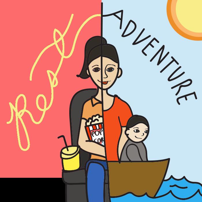 rest-adventure