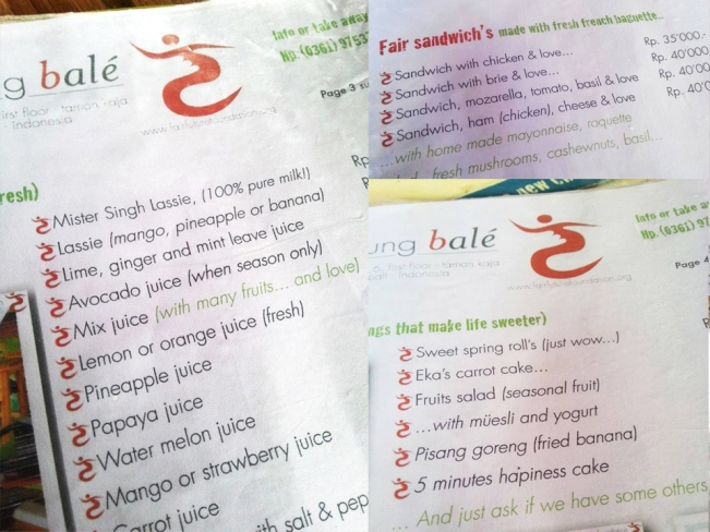 Fair Warung Bale 3