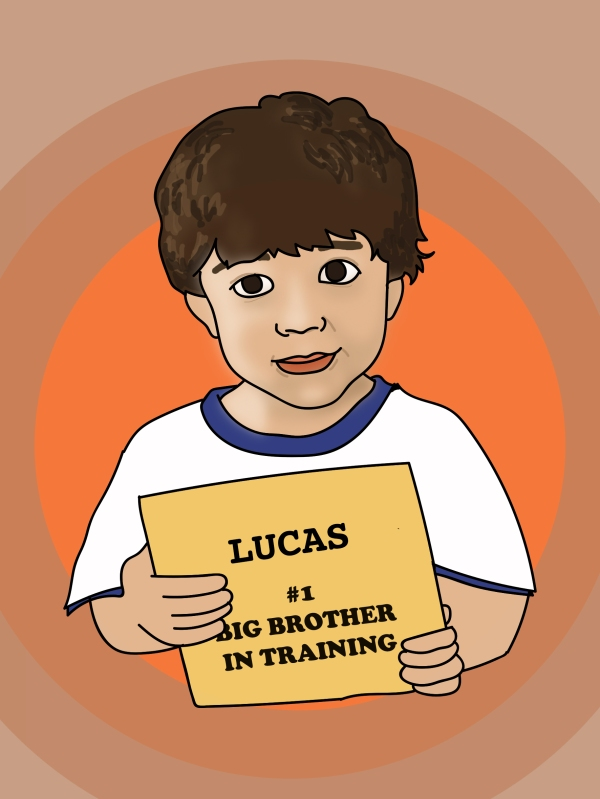 LUCAS front cover 2